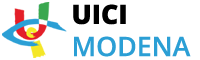 UICI MODENA Logo
